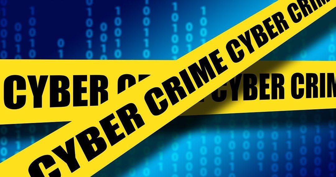 4 méthodes pour prévenir le phishing